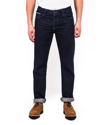 Bethnals Winnie Jeans