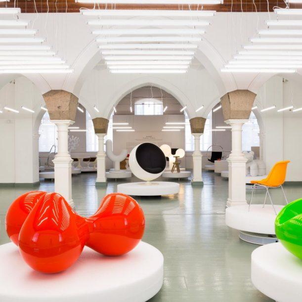 dezeen-stockholm-design-week