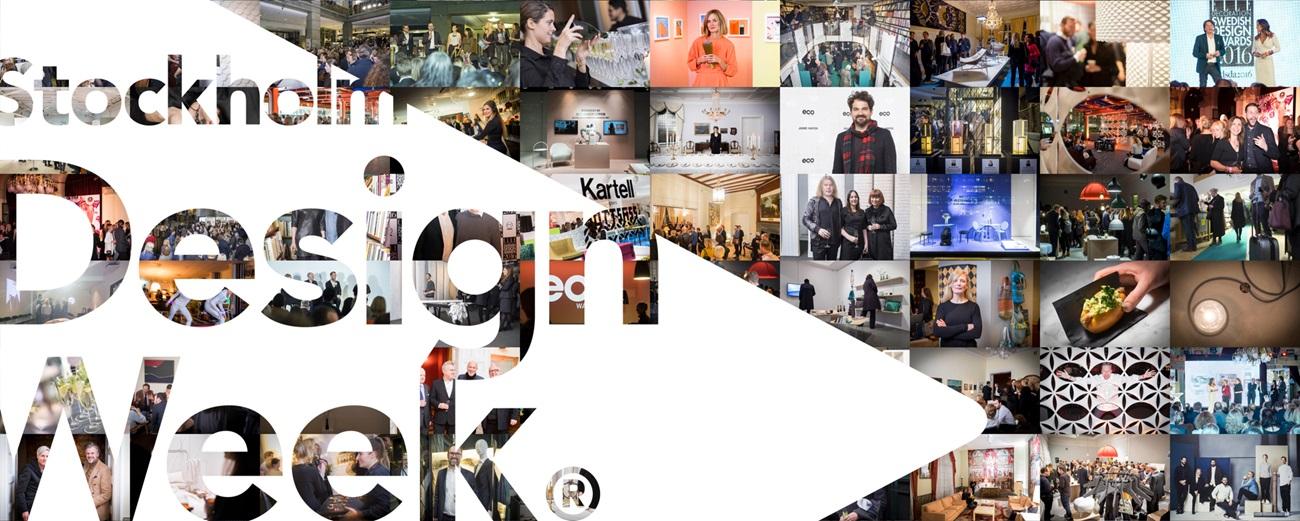 stockholm-design-week-featured